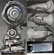 Автоматическая коробка переключения передач. Nissan Cedric, MY34 Двигатель VQ25DD