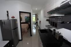 Сдам квартиру в аренду в Тайланде на о. Пхукет