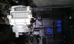 Радиатор отопителя. Nissan Murano, PNZ50 Двигатель VQ35DE