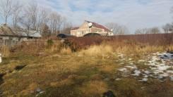 Продам земельный участок с адресом. 1 350кв.м., собственность, аренда, электричество. Фото участка