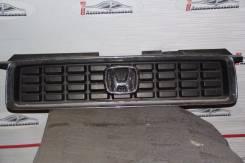 Решетка радиатора. Honda Mobilio Spike, CBA-GK2, CBA-GK1