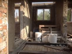 Земельный участок. 1 403 кв.м., собственность, электричество, вода, от частного лица (собственник)