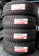 Bridgestone Blizzak Revo GZ, 225/60R17 99S