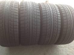 Bridgestone Blizzak RFT. Зимние, без шипов, 2014 год, без износа, 1 шт