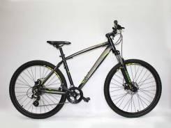 Велосипед Ю. Корея