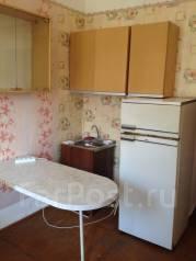 Комната, улица Дзержинского 37. центр, частное лицо, 16 кв.м. Кухня