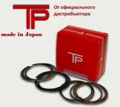 Кольца PEUGEOT XU7(405)-std JAPAN 50014 TP
