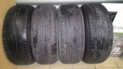 Dunlop Grandtrek AT20. Летние, износ: 50%, 4 шт