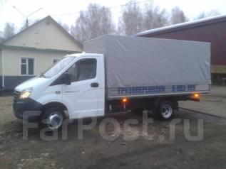 ГАЗ Газель Next. Продам Газель Некст, 2 800 куб. см., 1 500 кг. Под заказ