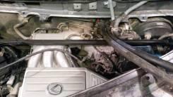 Промывка и мелкий ремонт печки в авто