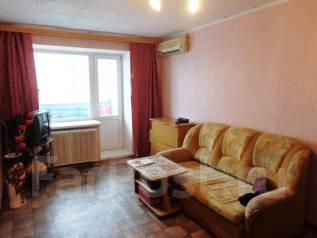 2-комнатная, улица Дикопольцева 45. Центральный, агентство, 44 кв.м. Интерьер