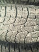 Westlake Tyres SL369. Всесезонные, 2012 год, износ: 30%, 4 шт