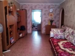 3-комнатная, улица Ломоносова 1. 4 стройка, частное лицо, 61 кв.м.