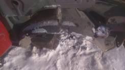 Подкрылок. Mazda Demio, DW3W, DW5W
