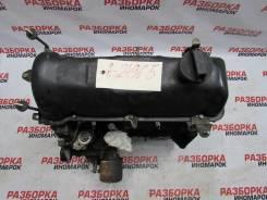 Двигатель Chevrolet Niva