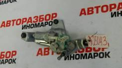 Мотор стеклоочистителя Mitsubishi Pajero/Montero Sport (KH)