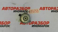 Мотор вентилятора охлаждения Mitsubishi Lancer (CS, Classic)