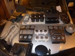 Блок управления климат-контролем. Mazda Atenza Sport, GY3W, GYEW Mazda Mazda6 Mazda Atenza, GGES, GG3S, GG3P, GGEP