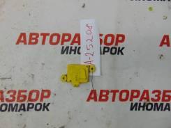 Датчик airbag Opel Astra G