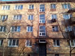 Комната, улица Фадеева 14. Фадеева, частное лицо, 15,0кв.м. Дом снаружи