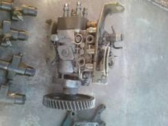 Топливный насос высокого давления. Nissan Atlas Двигатель FD35
