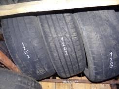 Bridgestone Playz PZ-X. Летние, 2009 год, износ: 50%, 4 шт