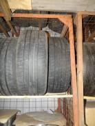 Bridgestone Ecopia EX10. Летние, 2012 год, износ: 60%, 2 шт
