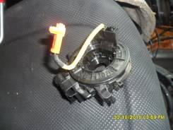 SRS кольцо. Toyota Ractis, NCP105 Двигатель 1NZFE