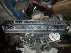 Toyota Sprinter Carib. AE95, 4A FE