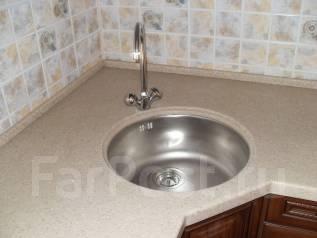 Услуги плотника в квартире и доме: сборка, выпиливание, строительство