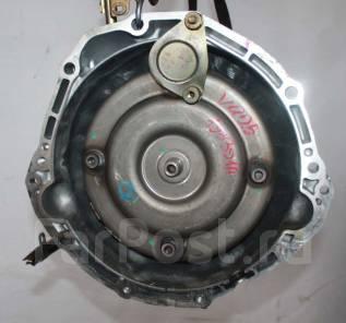АКПП. Nissan Gloria, Y33 Nissan Cedric, Y33 Двигатель VQ25DD