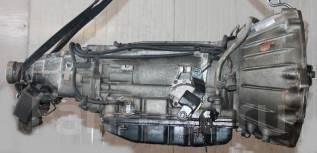 АКПП. Nissan Cima, FHY33 Двигатель VQ30DET
