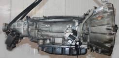Автоматическая коробка переключения передач. Nissan Gloria, HY33 Двигатель VQ30DET