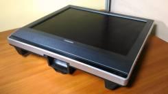 "Toshiba. 20"" LCD (ЖК)"