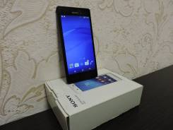 Sony Xperia M4 Aqua. Новый