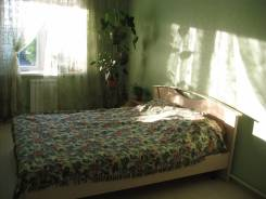 2-комнатная, Ершова. Силикатный, 50 кв.м.