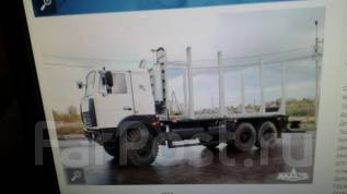МАЗ 6317. Продам МАЗ6317Х9 6х6, 14 800 куб. см., 26 000 кг.