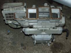 Корпус радиатора отопителя. Toyota Corona, CT195, ST195, AT190, ST191, ST190, CT190 Двигатели: 3SFE, 2C, 2CT, 4AFE, 2CIII, 4SFE