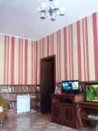 6 комнат и более, улица Ленина 23. п.Горный, частное лицо, 207кв.м.