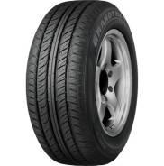 Dunlop Grandtrek PT2. Летние, без износа, 4 шт