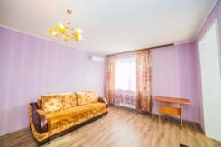 1-комнатная, улица Лейтенанта Орлова С.В. 8. Центральный, 50 кв.м.