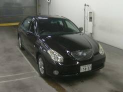 Toyota Verossa. JZX110, 1JZFSE