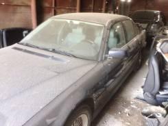 BMW 7-Series. E38, M60 3 0