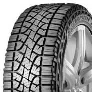 Pirelli Scorpion ATR. Летние, без износа, 1 шт