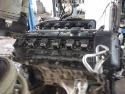 Двигатель. BMW 5-Series, E39 BMW 7-Series, E38 Двигатель M52B28