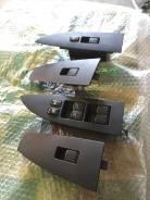 Блок управления стеклоподъемниками. Infiniti FX35