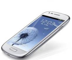 Samsung Galaxy S3 mini GT-i8190. Б/у