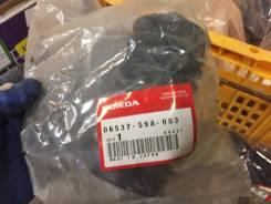 Пыльник рулевой системы. Honda CR-V I-CTDI Honda CR-V, ABA-RD4, ABA-RD5, CBA-RD6, LA-RD4, CBA-RD7, LA-RD5 Honda Element, UA-YH2, CBA-YH2 Двигатель N22...