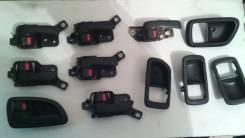 Ручка салона. Toyota Carina, CT190 Toyota Carina ED, ST202 Toyota Camry, CV40, CV30 Двигатели: 2C, 2CT, 3SFE, 3CT