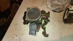 Заслонка дроссельная. Nissan Cube, AZ10 Nissan March, K11 Двигатели: CGA3DE, CG10DE